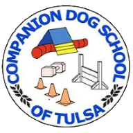 Tulsa, OK - Companion Dog Club of Tulsa