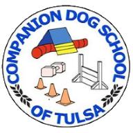 Tulsa, OK - Companion Dog Club of Tulsa